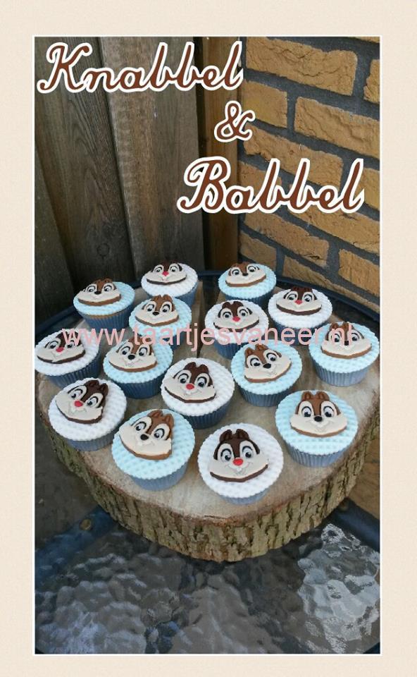 knabbel en babbel cc.jpg