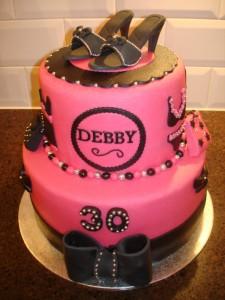 debby 30